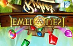 Бездепозитный бонус онлайн казино за регистрацию 2019