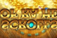 Бонус. за. регистрацию. казино. онлайн.