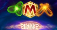Бонус за регистрацию в казино украина