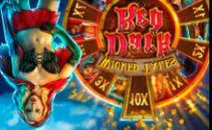5 bet casino бездепозитный бонус