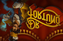 Бонусы в онлайн казино украины