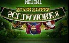 Бездепозитные бонусы казино украины