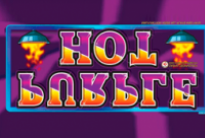 Бездепозитные казино украина