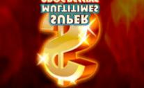 Bezdepozitni bonus casino 2021