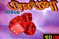 Слотсбро казино бонус