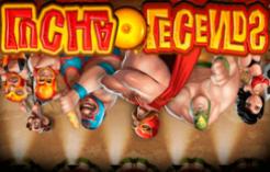 Slot-City бонусы за регистрацию украина