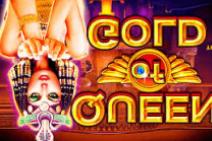 Бездепы в казино