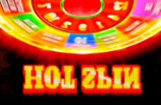 Бонусы бездепозитный за регистрации казино rox