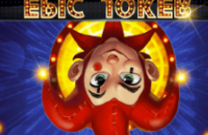 Бесплатный бонус онлайн казино