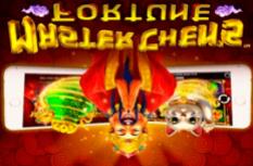Бездепозитный бонус казино за регистрацию 2019 украина