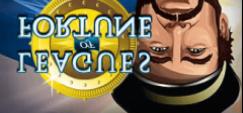 Онлайн казино украина бонус за регистрацию
