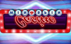 Новые бездепозитные бонусы казино