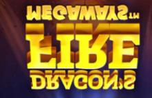 Бездепозитный бонус казино для украины