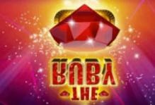 Лучшие казино онлайн с бонусом за регистрацию