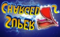 Онлайн казино на гривны с бездепозитным бонусом