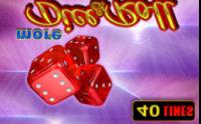 Получить бездеп в абсолют казино