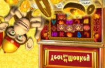 Бонусы в казино без депозита