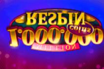 Бездепозитные промокоды казино украина