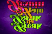 Онлайн казино украины с бездепозитным бонусом