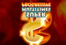 Бонус за регистрацию в казино без депозита украина
