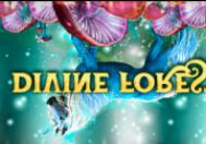 Казино онлайн с бездепозитным бонусом украина