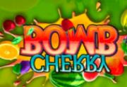 Casino бездепозитный бонус
