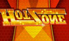 Bonus casino 2021