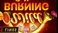 Онлайн казино украина бездепозитный бонус