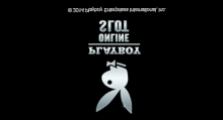 Slottica бездепозитный бонус 150 грн
