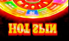 Бездепозитный бонус за регистрацию в казино 2021 с выводом денег бонус