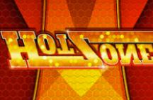 В каких казино дают бездепозитный бонус
