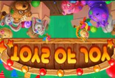 Vavada казино бонус за регистрацию 100