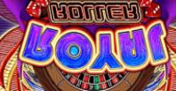 Бонус за регистрацию с выводом казино