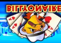 Бездепозитные бонусы казино favorit