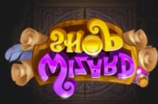 Украинские казино с бонусом
