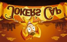 Бездепозитные онлайн казино