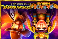 Бонус код sol casino