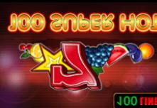 Golden ace casino бездепозитный бонус