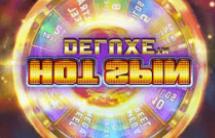 Бонусы онлайн казино украина