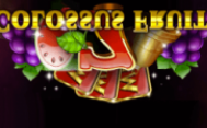 Бонусы в казино slotsbro