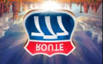 Бездепозитні бонуси за реєстрацію в україні