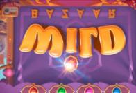 Underground casino бездепозитный бонус