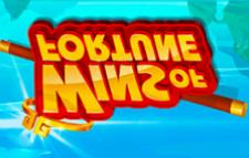 Казино шанс бездепозитный бонус украина