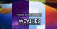 Игровые автоматы украина бонус за регистрацию