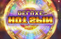 Бездепозитный бонус 2019 казино