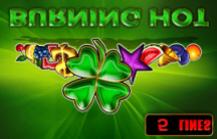 Online casino с бездепозитным бонусом