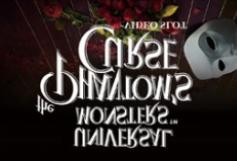 Бездепозитный бонус онлайн казино украина