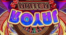Новые онлайн казино с бездепозитным бонусом за регистрацию 2021