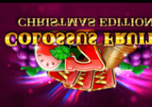 Автоматы бонус за регистрацию украина