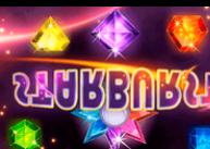 Украинские. онлайн. казино. с. бездепозитным. бонусом.